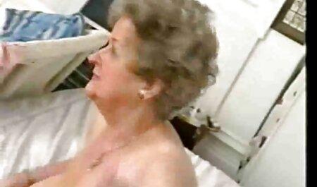 Fitness puta chorros orgasmo videos de sexso en español