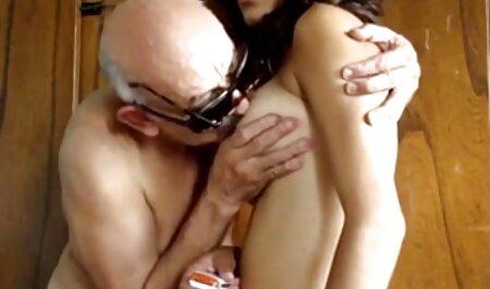 Amante anónimo pormo gratis en español