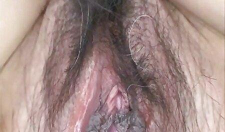 Sexo duro - 14046 videos pornos en español anal