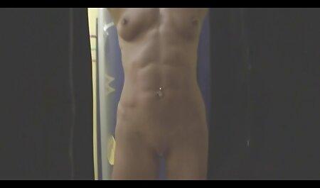 AMATEUR EURO - La tetona francesa Cameron St. Claire se lo lleva videos pornos gays español anal