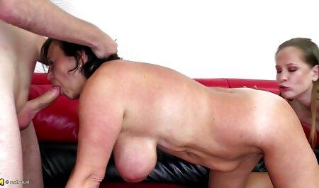La mejor sesión de sexo amateur asiático - videos xxx gratis de españolas Más en 69avs.com