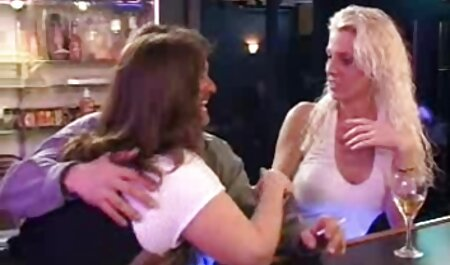 Gabrielle sexo gratis en español Santini - A