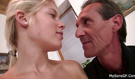 LETSDOEIT - La rusa Kendra xnnx castellano Star tiene sexo de masaje muy caliente