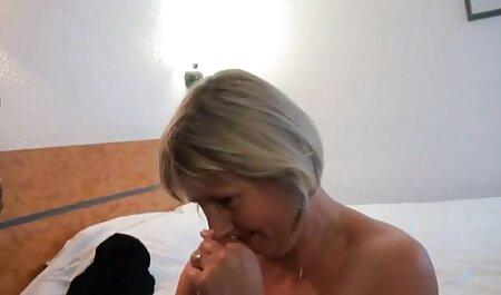 Avdeenko Chugulina sex free en español Grigoryan Fitisova Gerasimova Almaty BDSM
