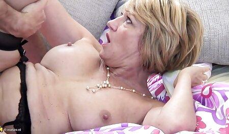 Teenie macht es sich selbst españolas camara oculta xxx bis zum Orgasmus!