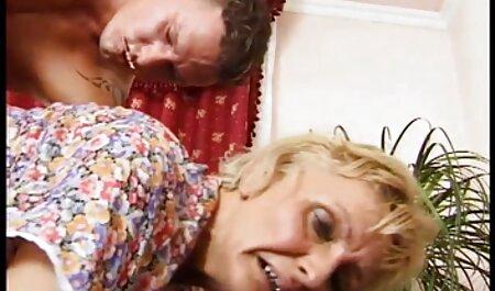 Fumar porno suave español látex handjob