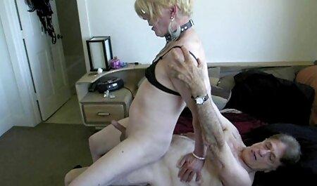 Tetas grandes sex free en español # 32