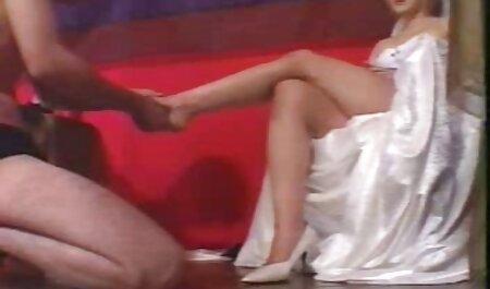 Wanted Lust Giganten (1997) porno en español por dinero - Escena 07 - Clásico clásico