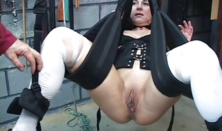 Chica striptease españolas viejas follando