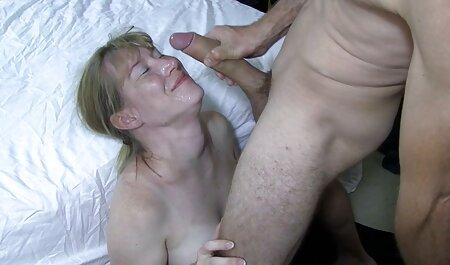 Sexy maduro videos xxx amateur español