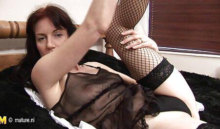 Jackie V733 Amators videos de sexo gratis en español