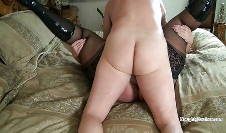 Chicas anime porno sub en español hentai se desnudan (desafío FAP)
