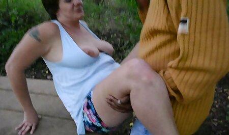 Sexo duro videos gratis porno español de fumar con Miss Paris Rose