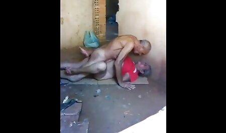 Hermoso devorador de bragas moradas videos caseros españoles xxx