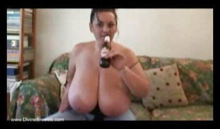 Ritual del videos xxx gratis español comprador falso