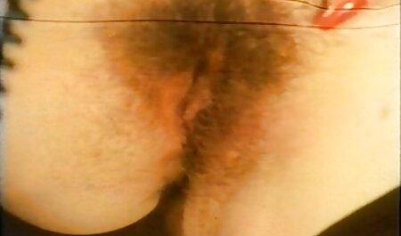 Tetona BBW porno real en español MILF Jane de Inglaterra trabaja su cremoso coño