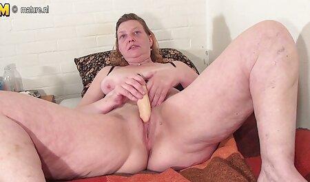 Tenemos una modelo de lencería porno español familia tan cachonda sexxxy