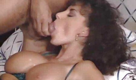 Blow videos xxx en español gratis Me POV - Morena lo hace mejor