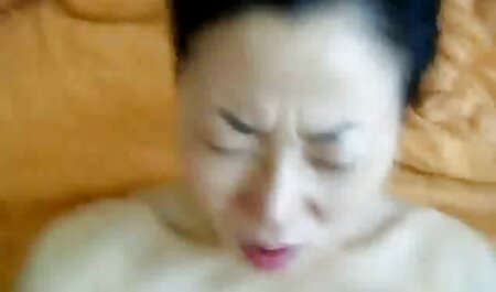 Anita bellini folladas españolas caseras interracial sensual Sexo con bbc chico