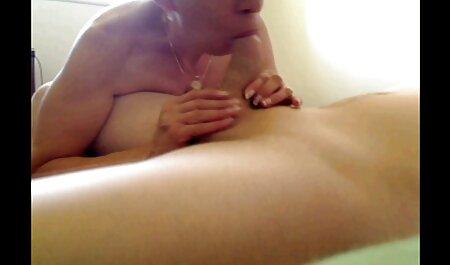 Chico caliente webcam español xxx se folla a una chica sexy