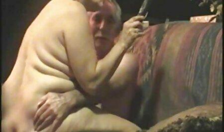 Amateur videos anales en español voyeur topless playa compilación parte 1