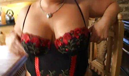 Gordita recogida sexo videos en castellano y follada por detrás
