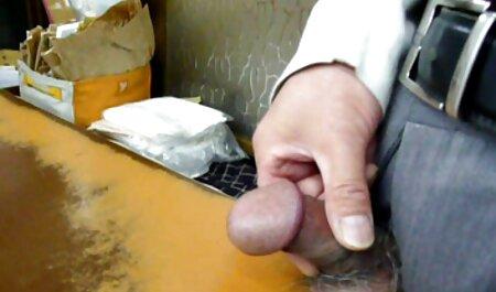 Aische - videos de sexo subtitulados juguetes su coño