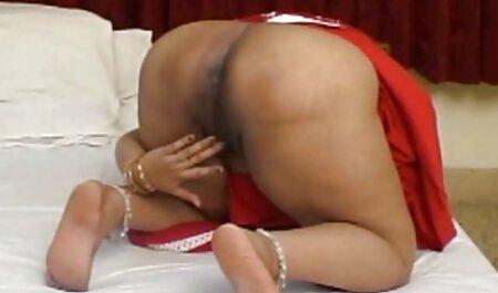 Bbw doggystyled trios sexuales en español