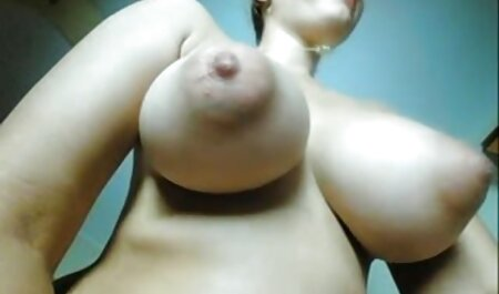 ¡La enfermera de sexo oriental Maxine pornomadurasespañolas X Pussy folla 2 pollas negras grandes!