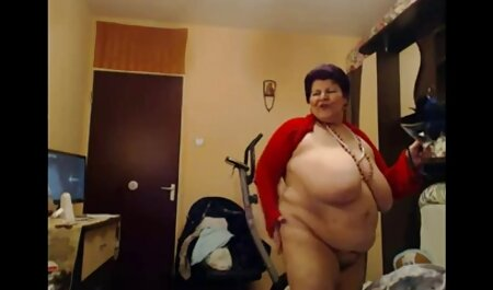 Shirley xxx videos en castellano alegre 3dd