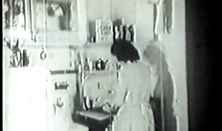 pareja ella videos maduras españolas xxx tetona jugando en la ducha