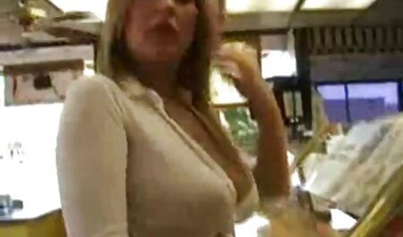 Azotar videos anales de españolas su bbw culo rojo ahora