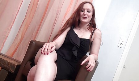 Pedos de chica peliculas anales completas sexy