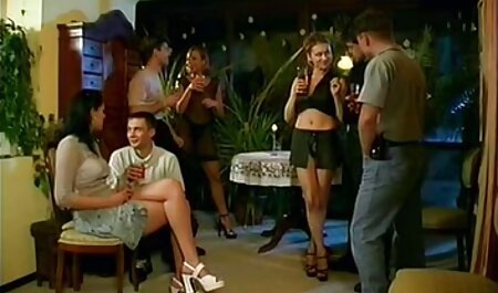 Nieta porno español playa