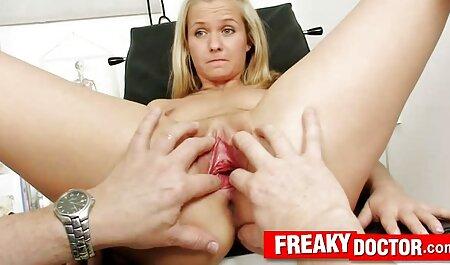 La folladas faking mejor chica de leche materna del mundo 2 - Escena completa # 4
