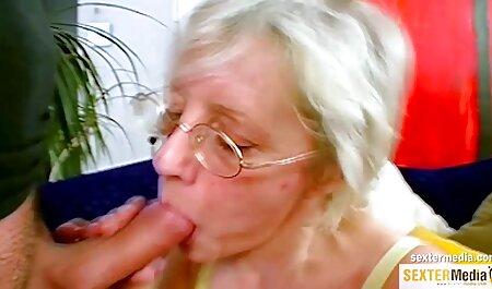 La novia caliente videos españolas follando Romi Rain monta a Johnny Castle